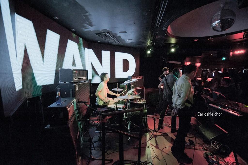 wand2