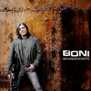 Boni-Incandescente-2015-300x300