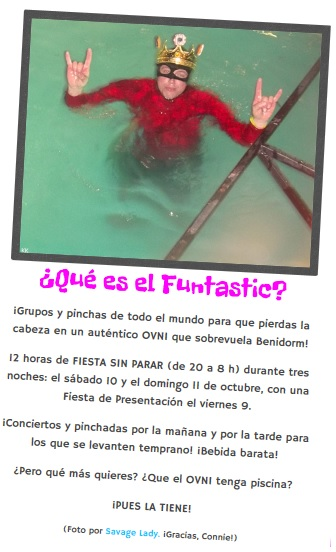 funtastic3