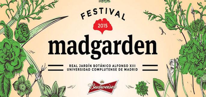 madgarden-2015