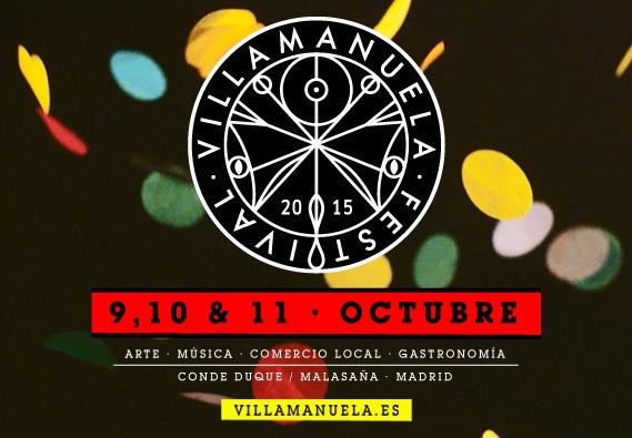 villamanuela 2015