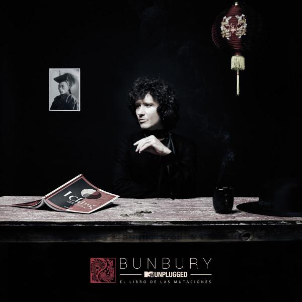 portada-bunbury-unplugged-baja-600x600