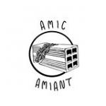 AMIANT