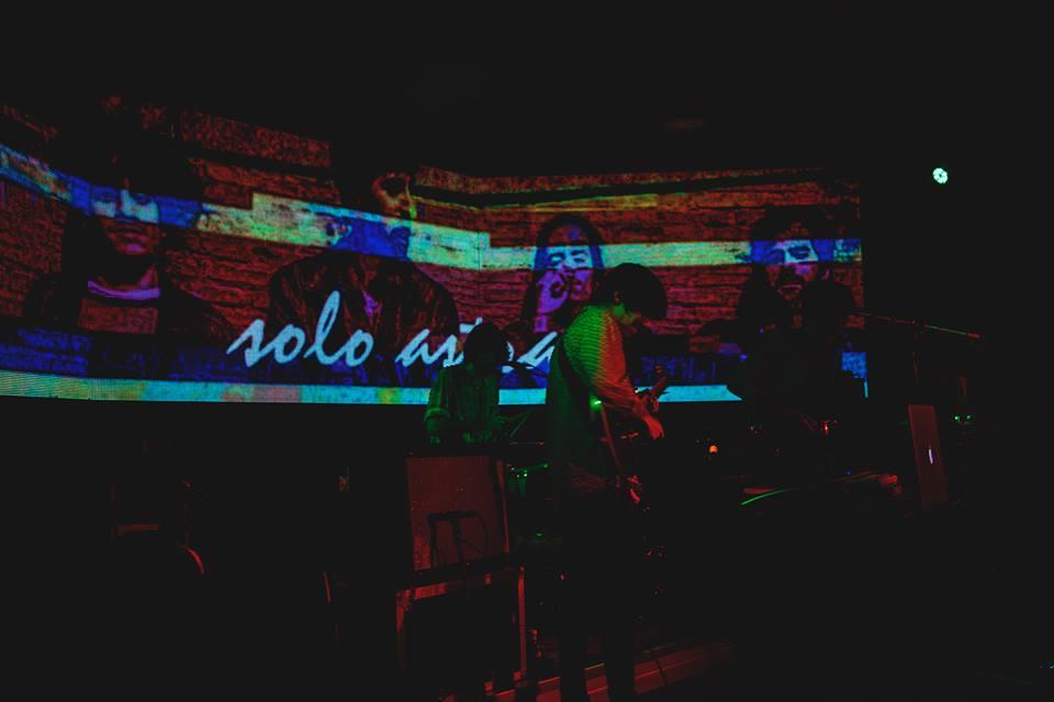 SOLOBOITE8