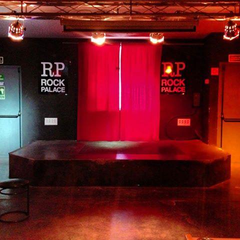 rockpa