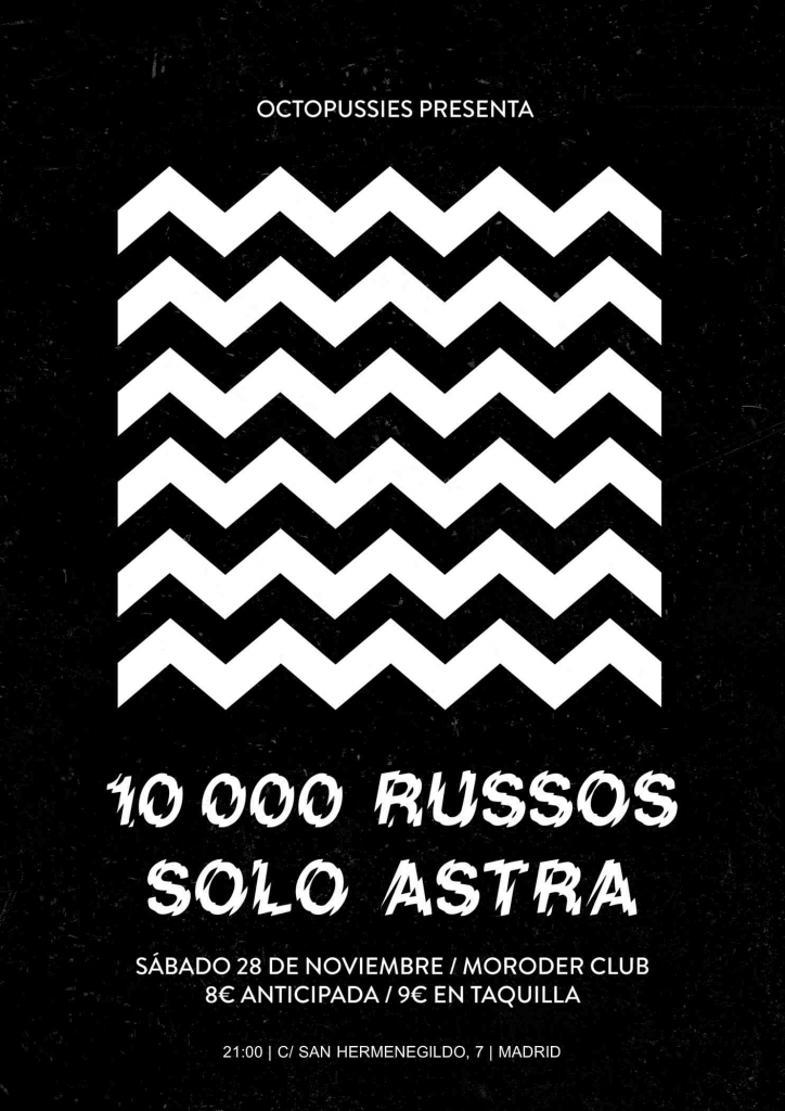 russos+astra