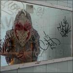 king cayman portada