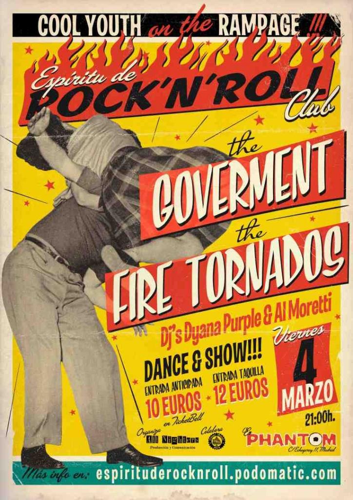 espc3adritu-de-rock-n-roll-club-marzo-2016-baja