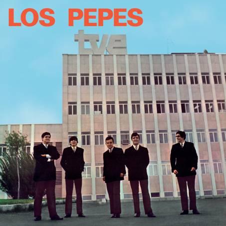 pepes1