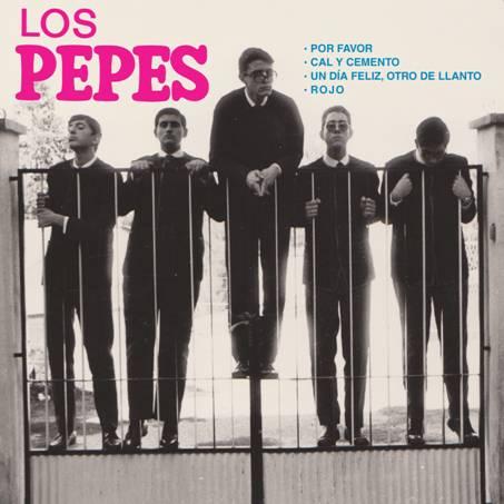pepes2