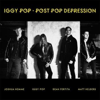 Iggy-Pop-y-su-Post-Pop-Depression-nuevo-disco