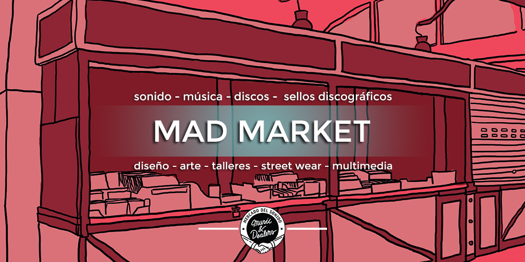 MAD-Market-music-and-dealers