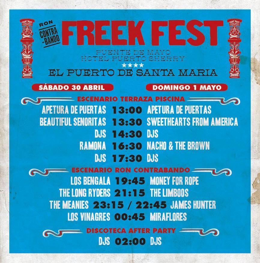 horarios_freek