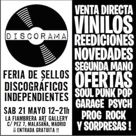 Discorama2-Square-500PX