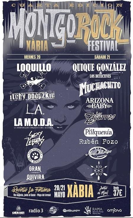 Montgorock-Xàbia-Festival