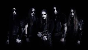 Dark+Funeral