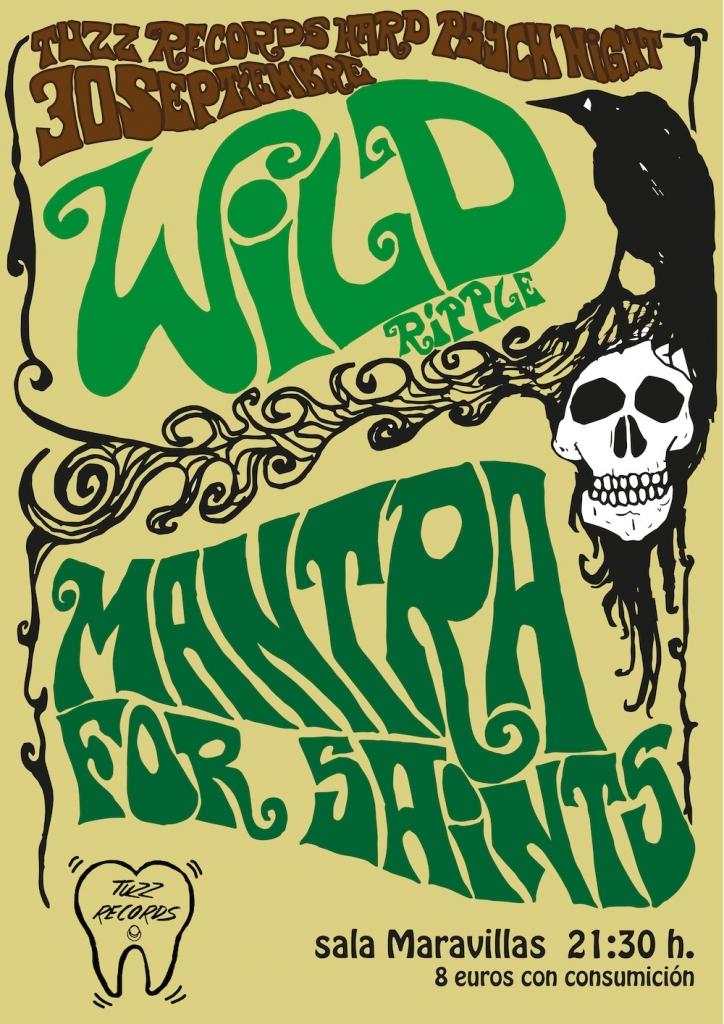 mantra_web