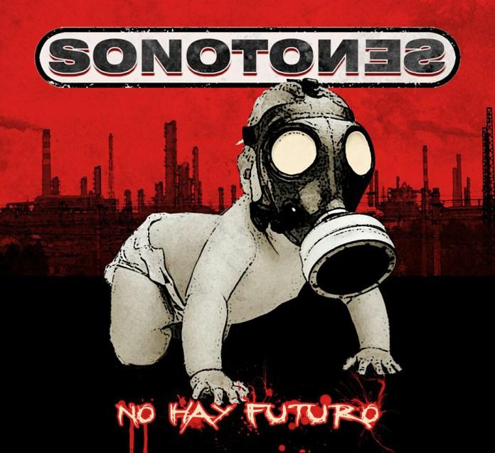 Sonotones-2016-No-hay-futuro