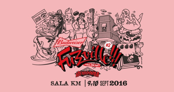 fuzzville2016