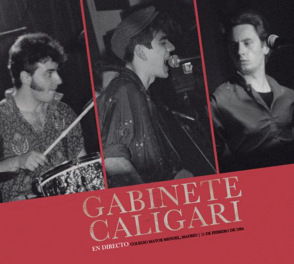 TROQUEL GABINETE 001