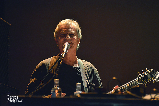 MichaelRother